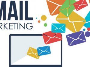 Bubriig-emailmarketing
