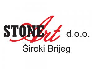 bubriig stone art