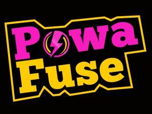 Logo_PowaFuse